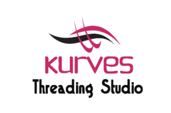 Kurves Threading Studio